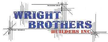 local general contractors wright brothers builders inc