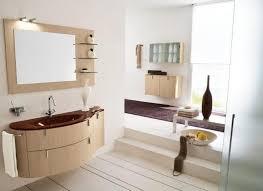bathroom counter organization ideas bathroom countertops with sink beautiful bathroom countertop