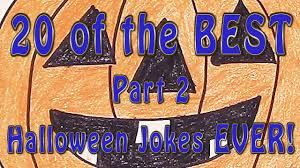 halloween jokes for kids clean jokes funny kids jokes top