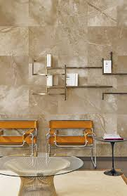 8 examples of modern marble wallpaper contemporist