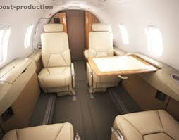 Airplane Interior Airplane Interior 3d Models Download 3d Airplane Interior Files