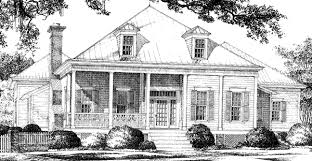 Biltmore Estate Floor Plans Alta Vista Biltmore Estate Southern Living House Plans