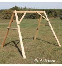 log swing log swing for sale log swings