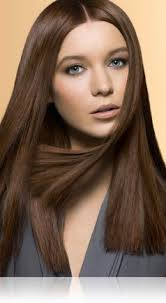 light medium brown hair color 8 ash brown hair color ideas you should consider hair fashion online