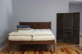 white lotus home organic bedding retail locations