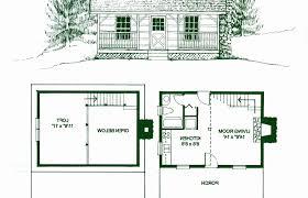 log cabin floor plans with basement cabin plans small floor plan log home flooring ideas most