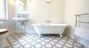 vinyl flooring for bathrooms ideas cheap bathroom lino flooring chic bathroom floor vinyl tiles luxury