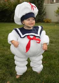 Stay Puft Marshmallow Man Costume Create Something That Did Not Exist Before Dieter F Uchtdorf