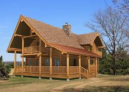 log cabins floor plans home log cabin floor plans log cabin floor plans is unique