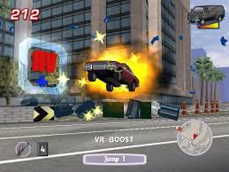 Starsky And Hutch Ps2 Starsky U0026 Hutch U2022 Windows Games U2022 Downloads The Iso Zone