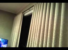 Best Fabric For Curtains Inspiration Fantastic Pull String Curtains Inspiration With Ira For Decor 4