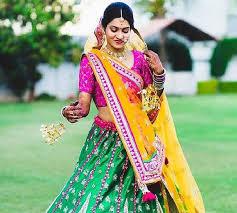 indian bridal makeup looks 2016 mugeek vidalondon