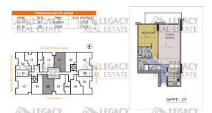 stadium floor plans legacy real estate
