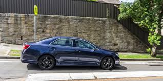 lexus for sale sydney gumtree 2016 toyota aurion sportivo review caradvice