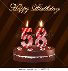 58 birthday stock images royalty free images u0026 vectors shutterstock