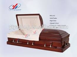 cheap casket metal casket and coffin cheap casket and coffin wooden casket and