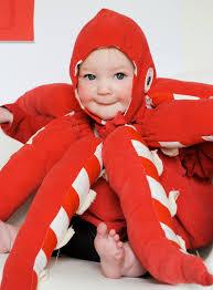 Octopus Halloween Costumes Boo Halloween Costumes Littlest Ocean Lovers