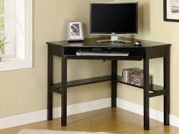 Solid Wood Corner Desk Desks Custom Computer Desks Custom Desk Maker Cheap Rustic Desk