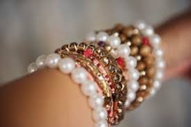 jewelry for sensitive skin how to choose jewelry if you sensitive skin