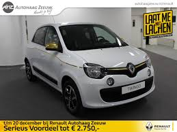 renault twingo 1 renault twingo 1 0 sce limited customized by omarmunie nr 1