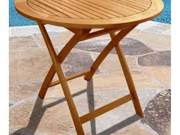 Round Patio Table Plans Free by Patio 32 Plans For Outdoor Wooden Furniture Quick Woodworking