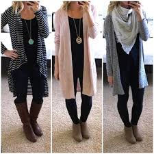 best 25 dress leggings ideas on pinterest leggings