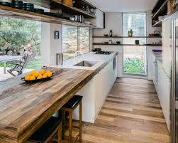 Galley Kitchen Designs Ideas Designs For Small Galley Kitchens Inspiring Well Small Galley
