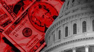 Oklahoma travel on a budget images Oklahoma legislature ponders cuts cash raids to plug budget jpg