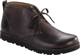 s boots lace up birkenstock shoes harris brown leather s ankle boots