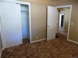 split bedroom split bedroom split stone cladding stone u0026 tile studio