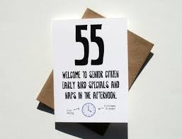 55th Birthday Quotes 12 Best 55 Birthday Ideas Images On Pinterest 60th Birthday