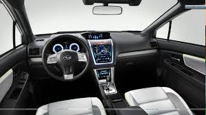 subaru crosstrek custom subaru xv interior best accessories home 2017