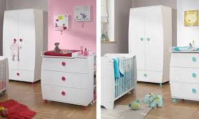 fly chambre bébé chambre bebe fly idees chambre bebe garcon with