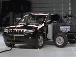 jeep grand reliability 2012 jeep grand 2014 2015 drive