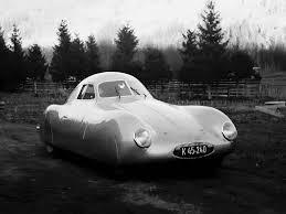 ferdinand porsche beetle porsche type 64 ferdinand porsche first car porsche type 64