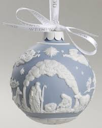 christmasornaments delightful selection of wedgwood