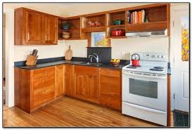 beech wood kitchen cabinets shaker beech kitchen cabinets unique beech wood kitchen cabinet