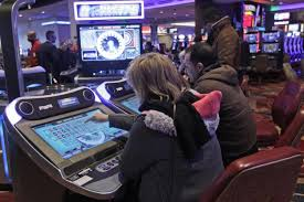 casinos with table games in new york top new york city casino table games f54 in simple home designing