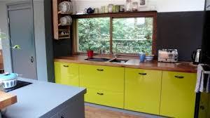 linear kitchen kitchen design linear kitchen contributors
