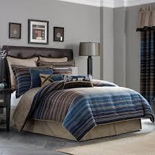julien 4 piece comforter set by croscill hayneedle