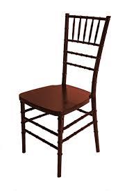 mahogany chiavari chair lb max mahogany resin steel chiavari chair rb 700k resin rm