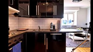 Wohnzimmer Einrichten Tips Wohnung Einrichten Tipps Unwirtlichen Modisch Auf Wohnzimmer Ideen