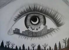 best 25 dragon eye drawing ideas on pinterest mythical