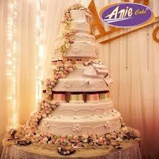 wedding cake jakarta photo hayam wuruk s anie cake bakery cake jakarta opensnap