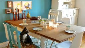 küche ideen die schönsten küchen ideen
