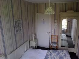chambres d hotes villers sur mer chambres d hôtes les chs rabats chambres à villers sur mer