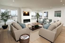 interior design home staging home staging vs interior design what s the difference white