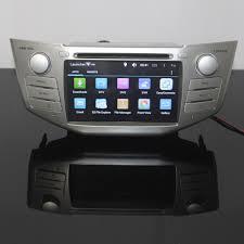 lexus es300 navigation system online get cheap gps for lexus aliexpress com alibaba group