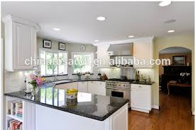 Cleaning Wood Kitchen Cabinets by Kitchen Cabinet Cleaning Service On 644x429 Whole Kitchen