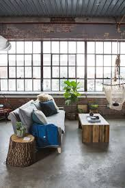 best 25 loft studio ideas on pinterest loft spaces loft style